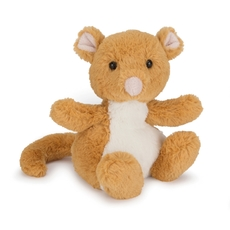 Poppet Dormouse