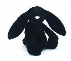 Bashful Treacle Bunny Small