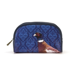 PHEASANT WASH BAG