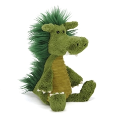 Dudley Dragon