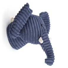 Cordy Roy Elephant Wall Hanging