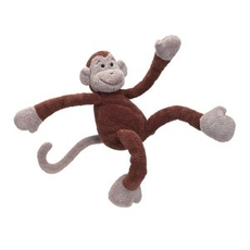 Slackajack Monkey (Small)