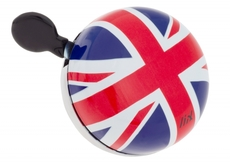Liix Mini Ding Dong Bell Union Jack