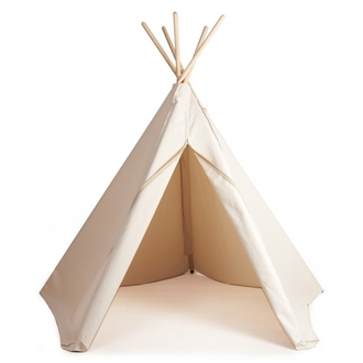 HippieTipi playtent Nature