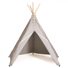 HippieTipi playtent Stone
