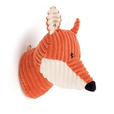 Cordy Roy Fox Wall Hanging