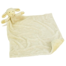 Juniorjack Lamb Comforter